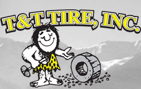T & T Tire of Windsor, Inc.